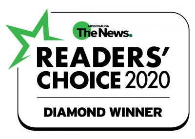 Diamond Winner for Best Weight Loss Clinic