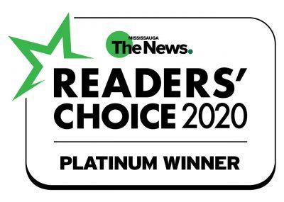 Platinum Winner for Best Hypnosis Centre